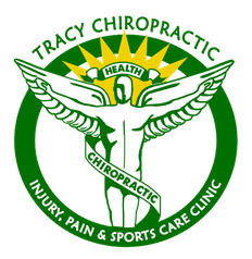 Tracy Chiropractic in Tracy, CA: Injury, pain and sports care clinic